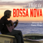 This Is Bosa Nova POster