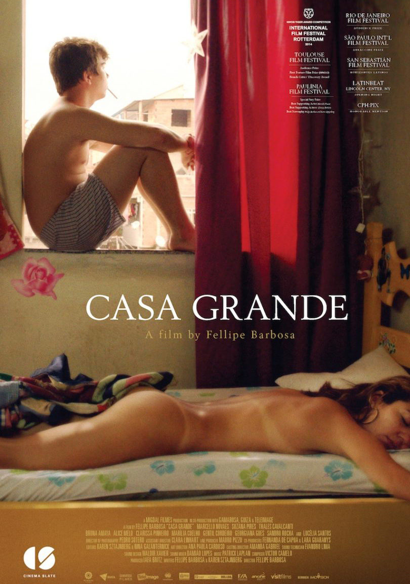 casagrande_poster_cropped