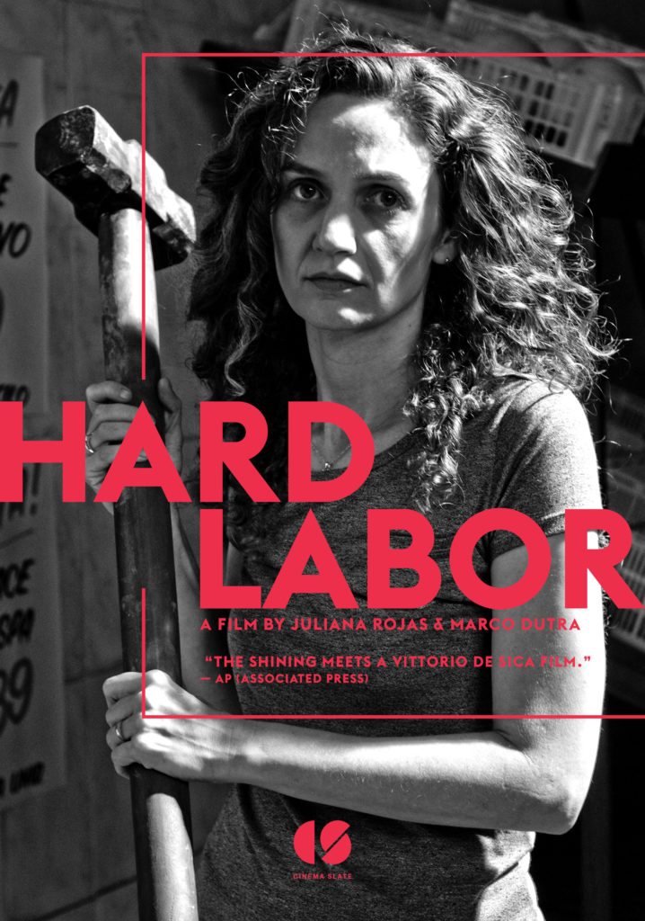 Hard_Labor_EXTRAPoster(Small)