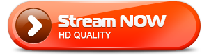 stream-now-button