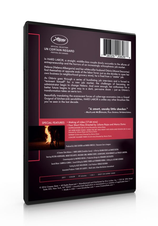 HARDLABOR_DVD_Box