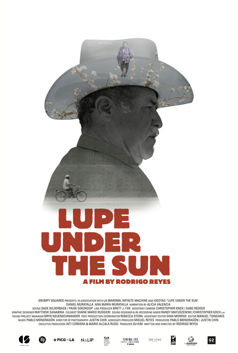 lupe_poster_Small